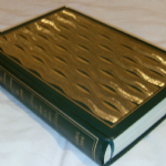 Readers Digest The terminal man, The Sunbird  etc condensed Book @sold@